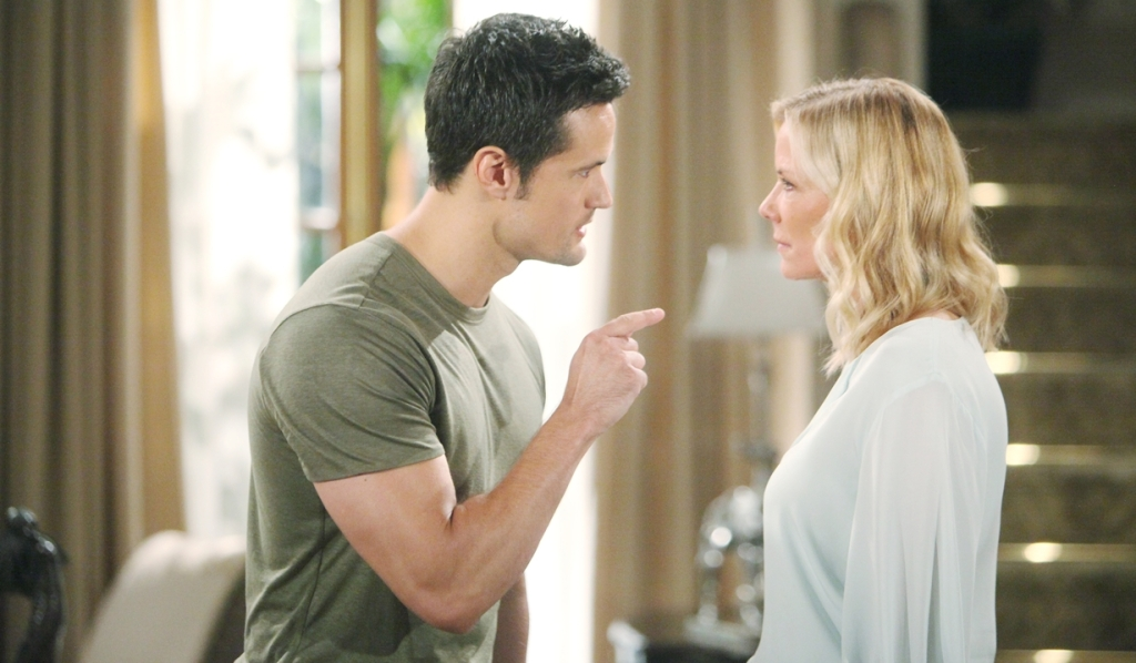 Deconstructing B&B: Anticipating Soapy Scheming, Must-See Showdowns