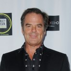 Wally Kurth Days of our Lives