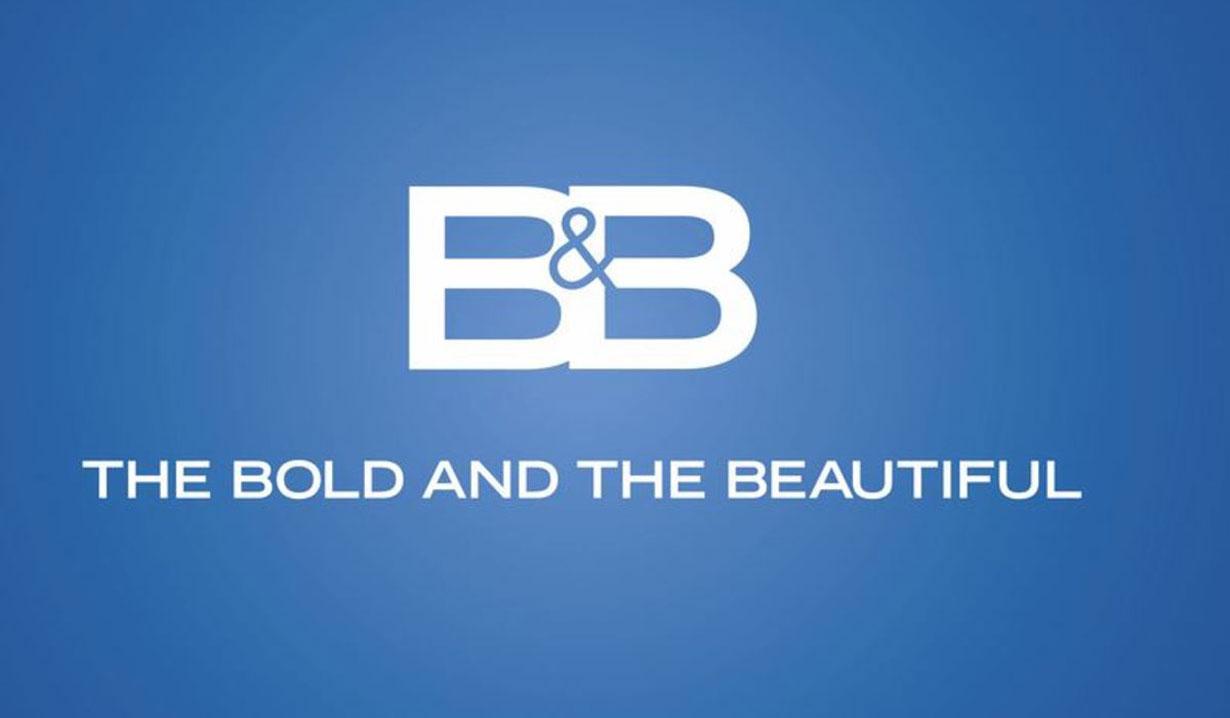 bold and beautiful logo