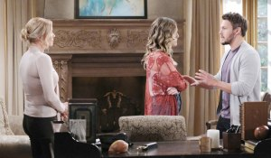 liam pleads with hope about thomas on bold and beautiful