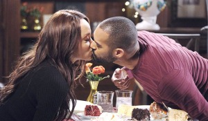 eli and lani romance days of our lives
