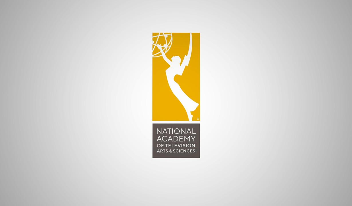 daytime emmys new logo