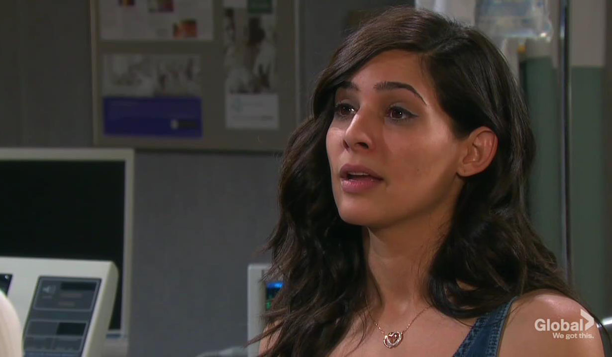 gabi relents days of our lives