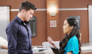 ben and haley poison vial days of our lives