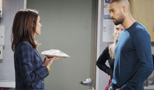 hope and eli days of our lives