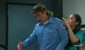 jj wounded days of our lives