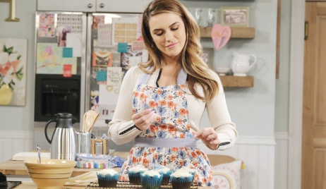 jordan poisons muffins days of our lives