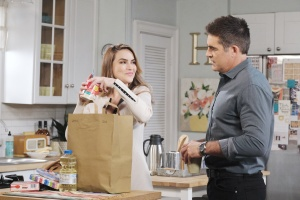 rafe and jordan house days of our lives