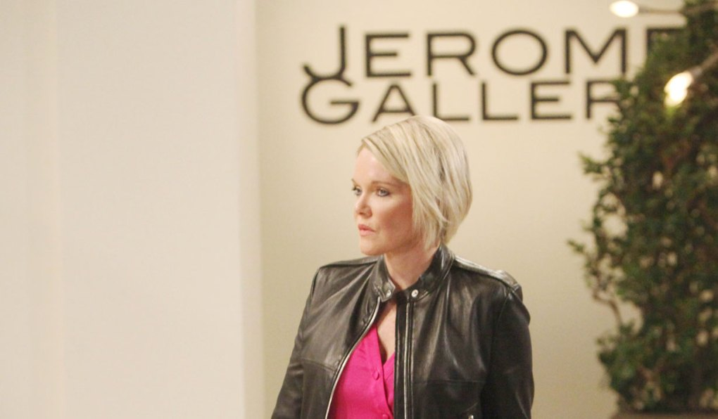 julian supports ava on general hospital