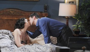 stabi last kiss days of our lives