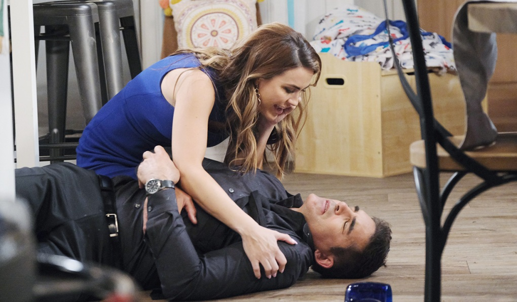 jordan worries about rafe days of our lives