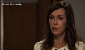 Anna finds Finn with Hayden General Hospital