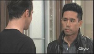 Brad and Lucas discuss Julian General Hospital