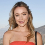 Katrina Bowden temporary exit Bold and Beautiful