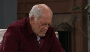 Mike is getting worse General Hospital