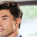 Remington Hoffman joins Days of our Lives
