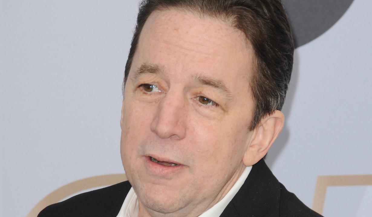 Brian Tarantina