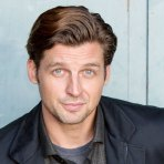 donny boaz playing new chance on young and restless