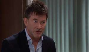 Neil has a theory on General Hospital