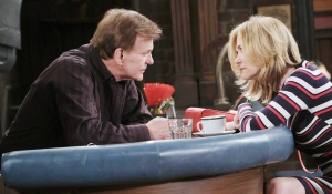 eve and roman pub days of our lives