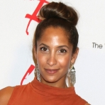 Christel Khalil return Lily Winters Young and Restless