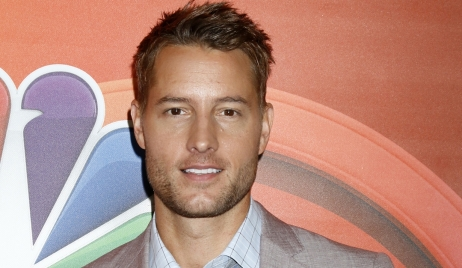 justin hartley nominated critics choice young and restless