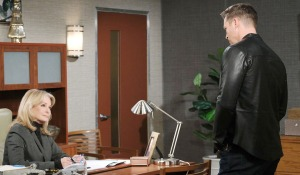 marlena helps brady grieve days of our lives
