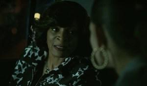 Irene threatens Perla on Ambitions