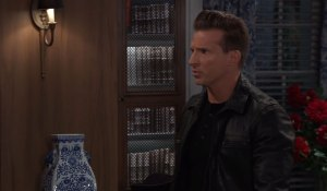 jason wants sam released from jail general hospital