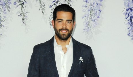 Jesse Metcalfe Hallmark Movies and Mysteries and Passions