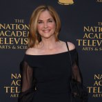 kassie depaiva leaving days of our lives eve