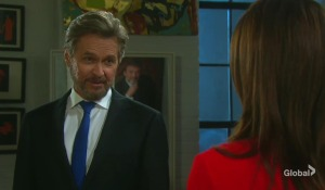 stefano hates steves body days of our lives