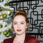Camryn Grimes returns to young and restless cassie