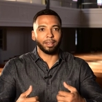 Christian Keyes cast as Ripley Turner Young and Restless
