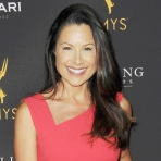 Marie Wilson returns to Days of our Lives