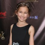 Brooklyn Rae Silzer returns to General hospital