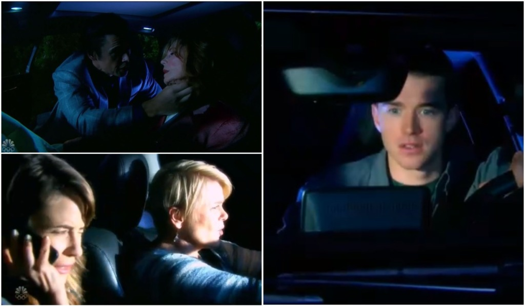 Deconstructing DOOL: Who Caused the Accident – Maggie, Will or Summer?