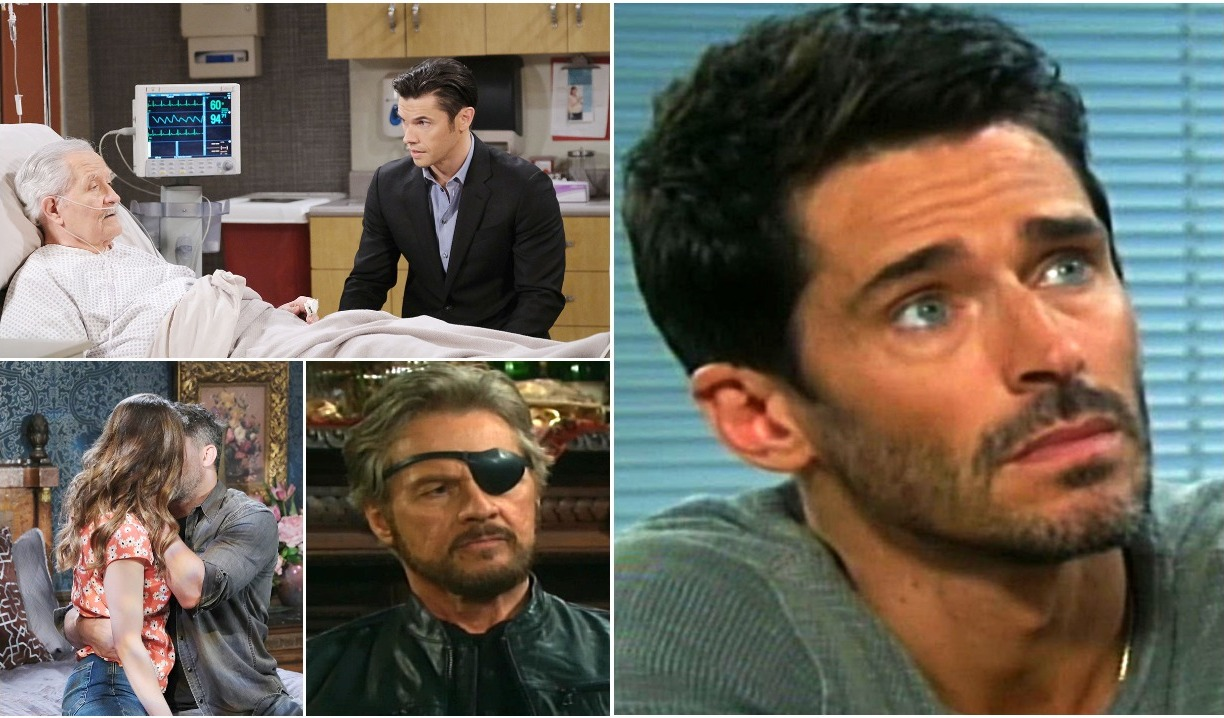 days jan 31 2020 column days of our lives