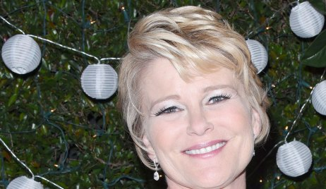 judi evans returning days of our lives as bonnie or adrienne