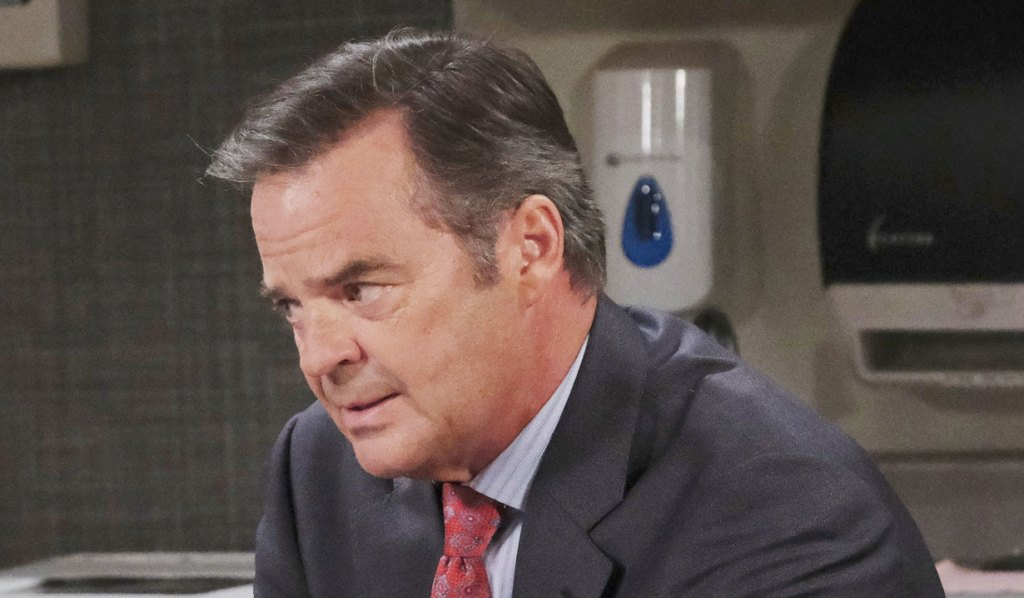 Days of our Lives Spoilers January 20 – 31