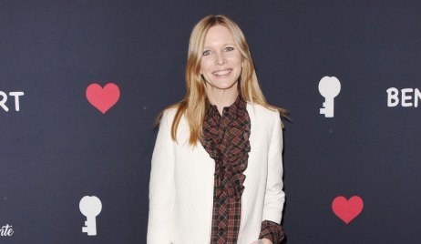 lauralee bell young and restless in vc andrews series