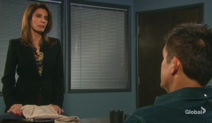 """""""hope"""" fires rafe days of our lives"""