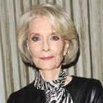 Constance Towers back to General Hospital