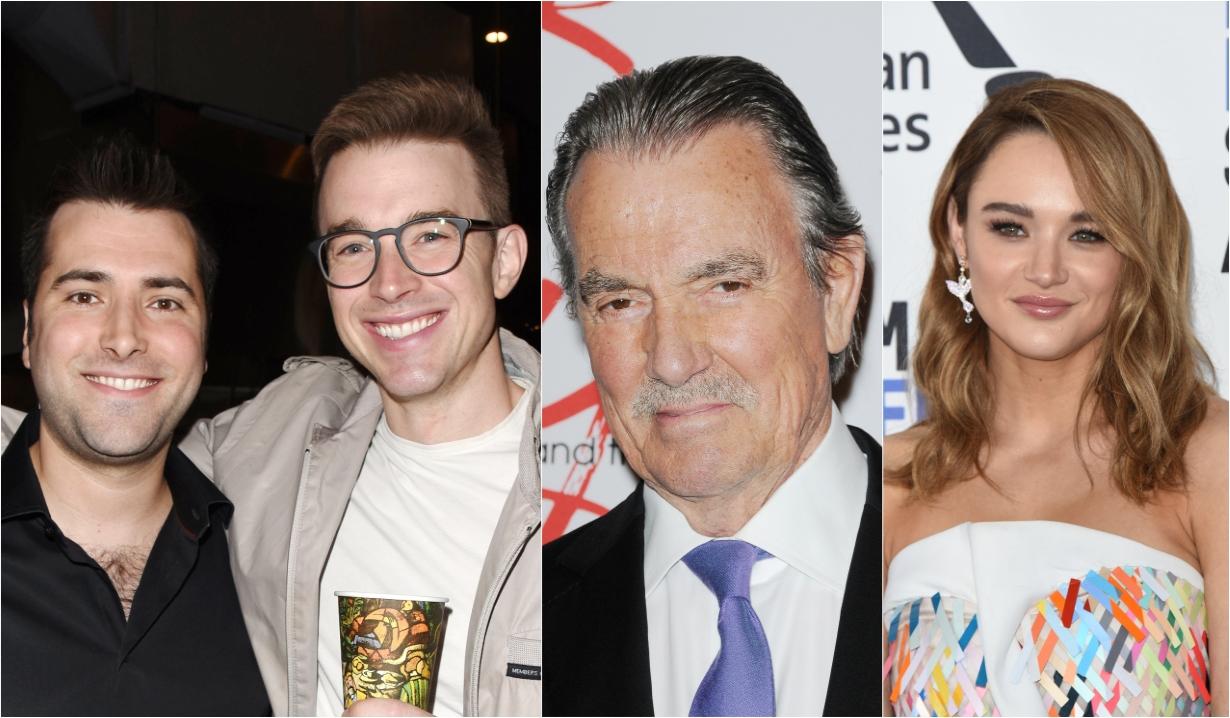 News: Major casting & Red carpet photos