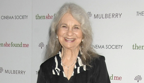 Lynn Cohen Days of our Lives