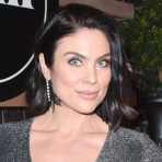 Nadia Bjorlin return to Days of our Lives