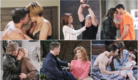opinion days of our lives