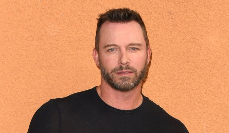 days of our lives eric martsolf in mamma mia