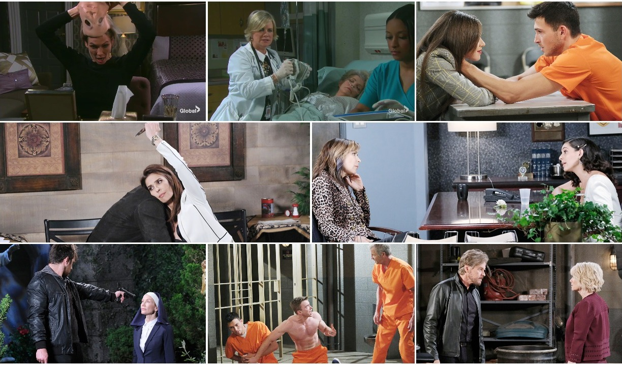 days column only in salem feb 20 20 days of our lives