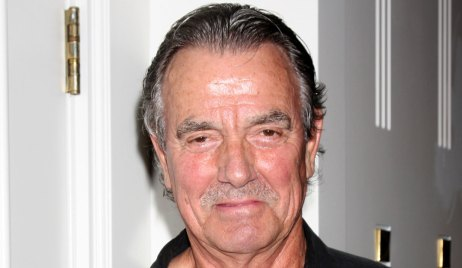 young and restless eric braeden event